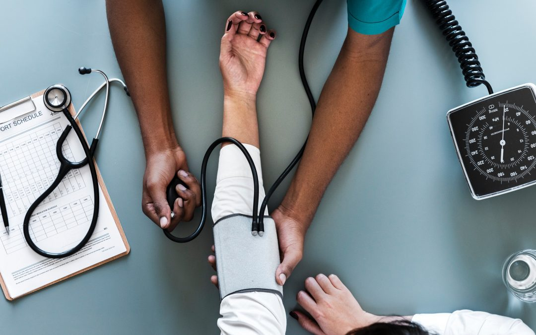 Building Physician Relationships – A Critical Leadership Skill in Healthcare